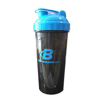 Shaker Bodybuilding 800ml