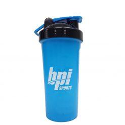 BPI Sports Shaker Bottle 800ml