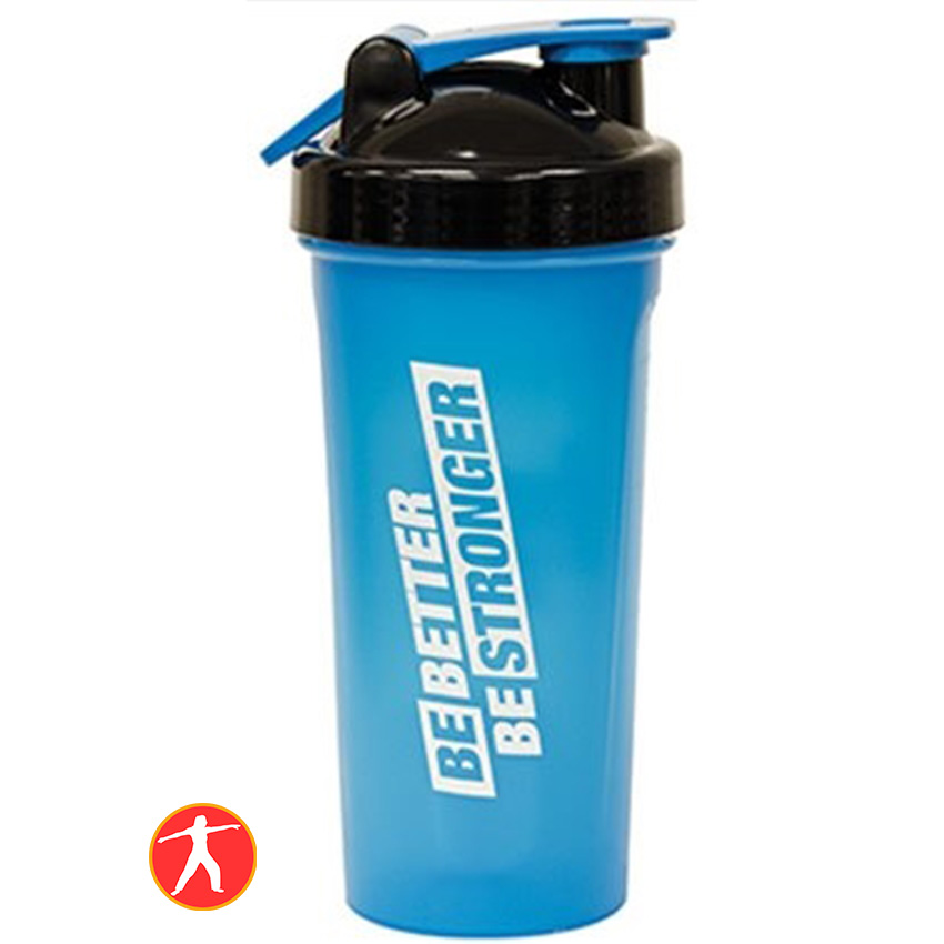 BPI Sports Shaker Bottle 800ml