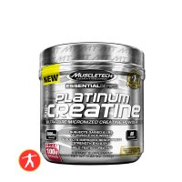 Platinum-Creatine-80-servings