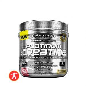 Platinum-Creatine-80-servings