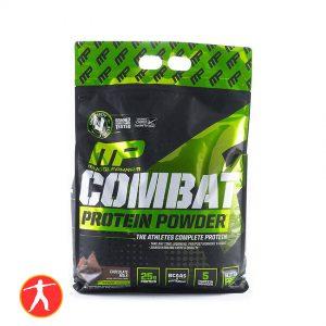pro combat 10lbs