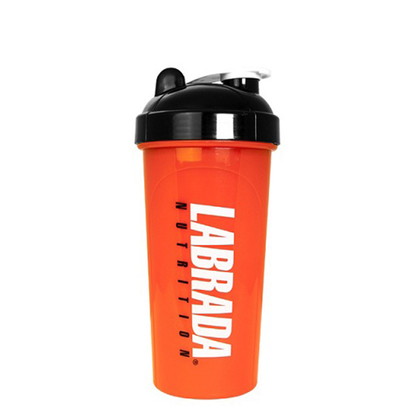 Labrada Shaker Bottle 800ml