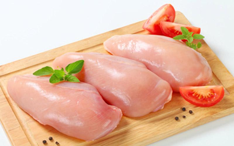 Gợi ý cách làm món ngon từ gà ta