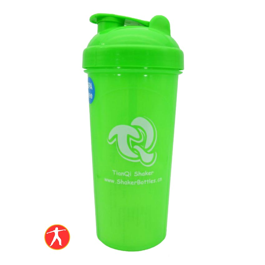 TianQi Shaker 710ml