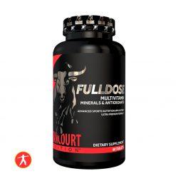 Fulldose Multivitamin 60 vien