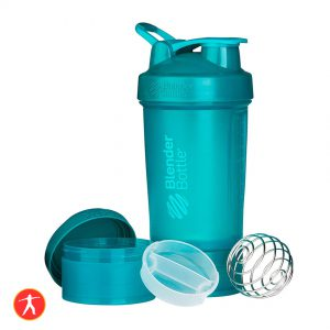 BlenderBottle Prostak 22 oz 660ml