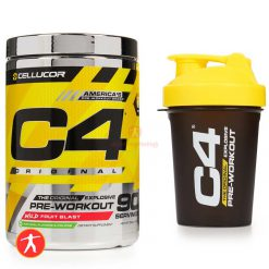 Cellucor-C4-Energizer-90-Servings-Free-Shaker