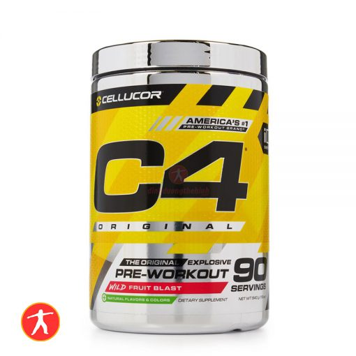 Cellucor-C4-Pre-Workout-Energizer-90-Servings