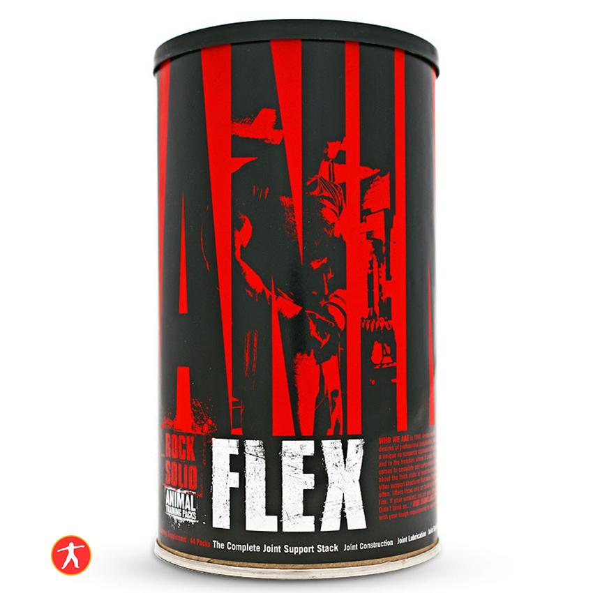 Universal Animal Flex 44 Gói